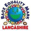 race equality mark logo
